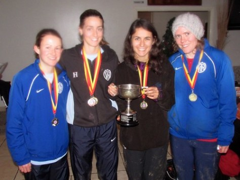 "Middlesex XC Champs 2015 TVH Womens Team Trophy[1] • <a style=""font-size:0.8em;"" href=""http://www.flickr.com/photos/128044452@N06/16052991429/"" target=""_blank"">View on Flickr</a>"