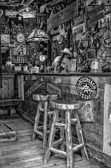 "2016-05-Fredricksburg-039.jpg • <a style=""font-size:0.8em;"" href=""http://www.flickr.com/photos/19514857@N00/27535165806/"" target=""_blank"">View on Flickr</a>"