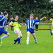 SFAI 15 Navan Cosmos v Blaney Academy October 08, 2016 18