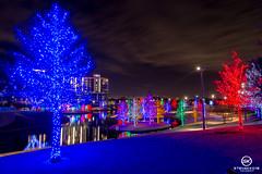 Dallas Event Photographer-9773