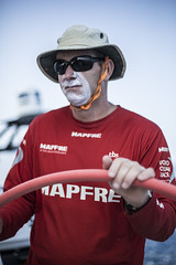 "MAPFRE_15014_FVignale4 • <a style=""font-size:0.8em;"" href=""http://www.flickr.com/photos/67077205@N03/16091951399/"" target=""_blank"">View on Flickr</a>"