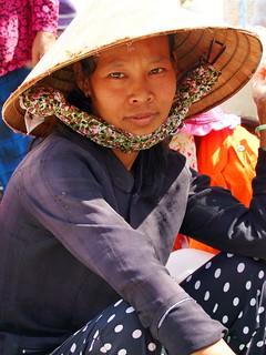 mui ne - vietnam 91