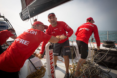 """MAPFRE_150103FVignale_2585.jpg • <a style=""""font-size:0.8em;"""" href=""""http://www.flickr.com/photos/67077205@N03/15563870803/"""" target=""""_blank"""">View on Flickr</a>"""