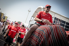 """MAPFRE_150102MMuina_7453.jpg • <a style=""""font-size:0.8em;"""" href=""""http://www.flickr.com/photos/67077205@N03/15552856763/"""" target=""""_blank"""">View on Flickr</a>"""