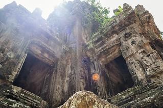 angkor - cambodge 2014 45
