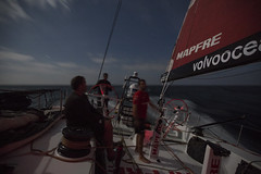 """MAPFRE_150107FVignale_8 • <a style=""""font-size:0.8em;"""" href=""""http://www.flickr.com/photos/67077205@N03/15601153403/"""" target=""""_blank"""">View on Flickr</a>"""