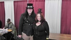 Grand Rapids Comic Con Day 2 037