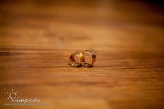 008-Casamento