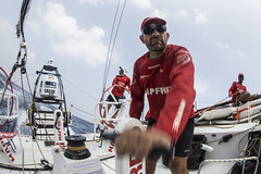"""MAPFRE_15011_FVignale5 • <a style=""""font-size:0.8em;"""" href=""""http://www.flickr.com/photos/67077205@N03/15630093104/"""" target=""""_blank"""">View on Flickr</a>"""
