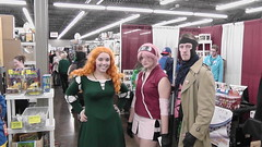 Comic Con 2014 day 1 024
