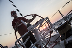"""MAPFRE_150107FVignale_6 • <a style=""""font-size:0.8em;"""" href=""""http://www.flickr.com/photos/67077205@N03/16033490988/"""" target=""""_blank"""">View on Flickr</a>"""