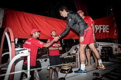 """MAPFRE_150101MMuina_7011.jpg • <a style=""""font-size:0.8em;"""" href=""""http://www.flickr.com/photos/67077205@N03/16164621842/"""" target=""""_blank"""">View on Flickr</a>"""