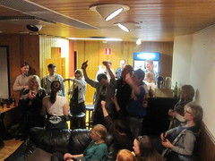 """Talviolympialaiset 2011 • <a style=""""font-size:0.8em;"""" href=""""http://www.flickr.com/photos/128126327@N04/15158061194/"""" target=""""_blank"""">View on Flickr</a>"""