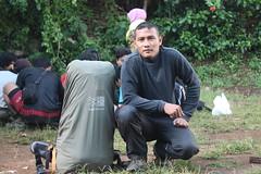 "Pendakian Sakuntala Gunung Argopuro Juni 2014 • <a style=""font-size:0.8em;"" href=""http://www.flickr.com/photos/24767572@N00/27127759686/"" target=""_blank"">View on Flickr</a>"