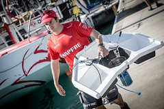 """MAPFRE_141230MMuina_5935.jpg • <a style=""""font-size:0.8em;"""" href=""""http://www.flickr.com/photos/67077205@N03/15960533147/"""" target=""""_blank"""">View on Flickr</a>"""