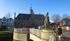 "Middelburg 12.2014 • <a style=""font-size:0.8em;"" href=""http://www.flickr.com/photos/84812658@N00/16021323677/"" target=""_blank"">View on Flickr</a>"