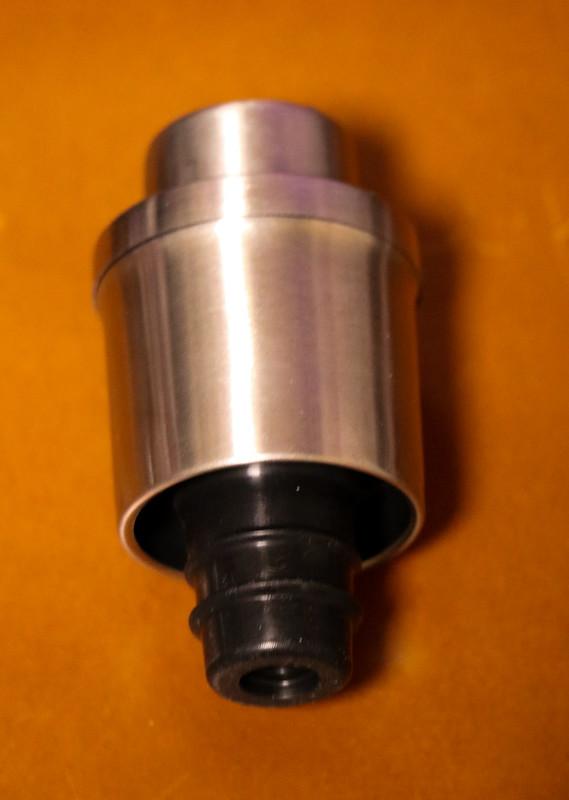 0U5A3522