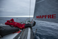"MAPFRE_141106FVignale_9940.jpg • <a style=""font-size:0.8em;"" href=""http://www.flickr.com/photos/67077205@N03/15544258919/"" target=""_blank"">View on Flickr</a>"
