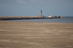 Côte d'Opale - Dunkerque