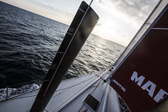 """MAPFRE_150108FVignale_9 • <a style=""""font-size:0.8em;"""" href=""""http://www.flickr.com/photos/67077205@N03/16228252262/"""" target=""""_blank"""">View on Flickr</a>"""