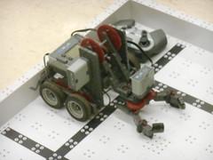 DSCN7052