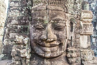 angkor - cambodge 2016 62