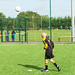 12s Navan Cosmos v Parkceltic Summerhill September 10, 2016 08