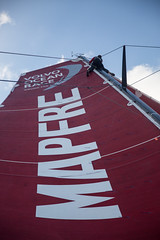 "MAPFRE_141210FVignale_1393.jpg • <a style=""font-size:0.8em;"" href=""http://www.flickr.com/photos/67077205@N03/15995803272/"" target=""_blank"">View on Flickr</a>"