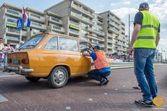 Tulpenrally finish Noordwijk 2016-97