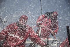 "MAPFRE_150112FVignale_5 • <a style=""font-size:0.8em;"" href=""http://www.flickr.com/photos/67077205@N03/15642248303/"" target=""_blank"">View on Flickr</a>"