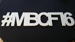MBCF2016 setup (2)