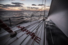 """MAPFRE_150109FVignale_8 • <a style=""""font-size:0.8em;"""" href=""""http://www.flickr.com/photos/67077205@N03/16049532250/"""" target=""""_blank"""">View on Flickr</a>"""