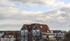 """Domburg 12.2014 • <a style=""""font-size:0.8em;"""" href=""""http://www.flickr.com/photos/84812658@N00/16205261691/"""" target=""""_blank"""">View on Flickr</a>"""
