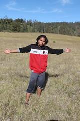 "Pendakian Sakuntala Gunung Argopuro Juni 2014 • <a style=""font-size:0.8em;"" href=""http://www.flickr.com/photos/24767572@N00/27161113325/"" target=""_blank"">View on Flickr</a>"