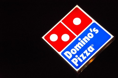 Dominos Pizza Success Story In Hindi