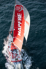 "MAPFRE_141119MMuina_5859.jpg • <a style=""font-size:0.8em;"" href=""http://www.flickr.com/photos/67077205@N03/16003040912/"" target=""_blank"">View on Flickr</a>"