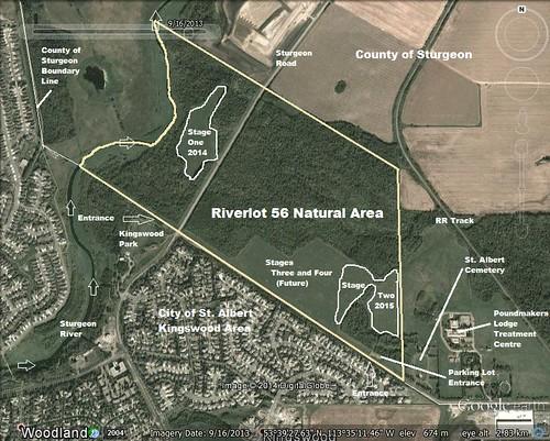 Riverlot Total Area 2013.09.16 ready