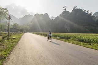 cao bang - vietnam 3