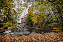 """Grist Mill • <a style=""""font-size:0.8em;"""" href=""""http://www.flickr.com/photos/19514857@N00/15157069094/"""" target=""""_blank"""">View on Flickr</a>"""