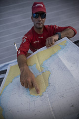 "MAPFRE_150115_FVignale3 • <a style=""font-size:0.8em;"" href=""http://www.flickr.com/photos/67077205@N03/15662531654/"" target=""_blank"">View on Flickr</a>"