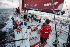 "MAPFRE_150105FVignale_3009.jpg • <a style=""font-size:0.8em;"" href=""http://www.flickr.com/photos/67077205@N03/16211636132/"" target=""_blank"">View on Flickr</a>"