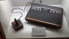 Atari 4