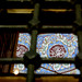 "Edirne Fotoğrafları http://www.phardon.com • <a style=""font-size:0.8em;"" href=""http://www.flickr.com/photos/127988158@N04/15988234767/"" target=""_blank"">View on Flickr</a>"