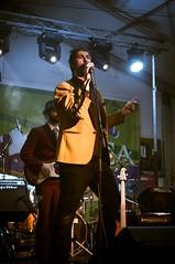 NNK - Samobor, 2014 (22)