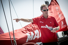 """MAPFRE_141230MMuina_5940.jpg • <a style=""""font-size:0.8em;"""" href=""""http://www.flickr.com/photos/67077205@N03/15958844828/"""" target=""""_blank"""">View on Flickr</a>"""