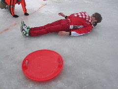 """Talviolympialaiset 2011 • <a style=""""font-size:0.8em;"""" href=""""http://www.flickr.com/photos/128126327@N04/15593213080/"""" target=""""_blank"""">View on Flickr</a>"""