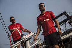 """MAPFRE_15011_FVignale3 • <a style=""""font-size:0.8em;"""" href=""""http://www.flickr.com/photos/67077205@N03/16250656931/"""" target=""""_blank"""">View on Flickr</a>"""
