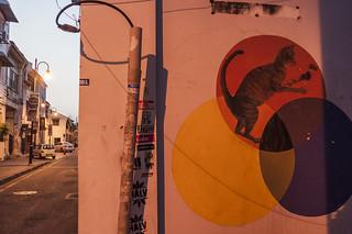 making george town - street art penang 15
