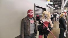 Comic Con 2014 day 1 014