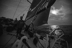 """MAPFRE_150105FVignale_1144.jpg • <a style=""""font-size:0.8em;"""" href=""""http://www.flickr.com/photos/67077205@N03/16178114206/"""" target=""""_blank"""">View on Flickr</a>"""